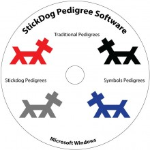 Stickdog Licence